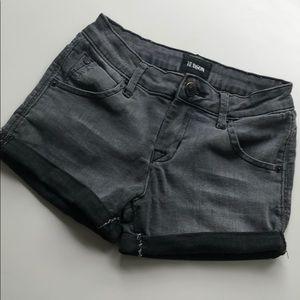6e098a96be Kids' Hudson Jeans Jean Shorts on Poshmark